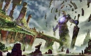 Video: Shadow of the Colossus: The Legend of Colossus - Full Movie 2018 HD